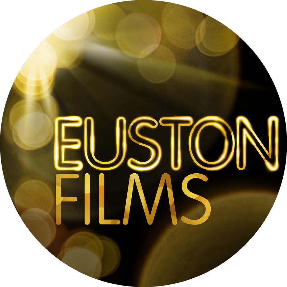 Euston Films logo
