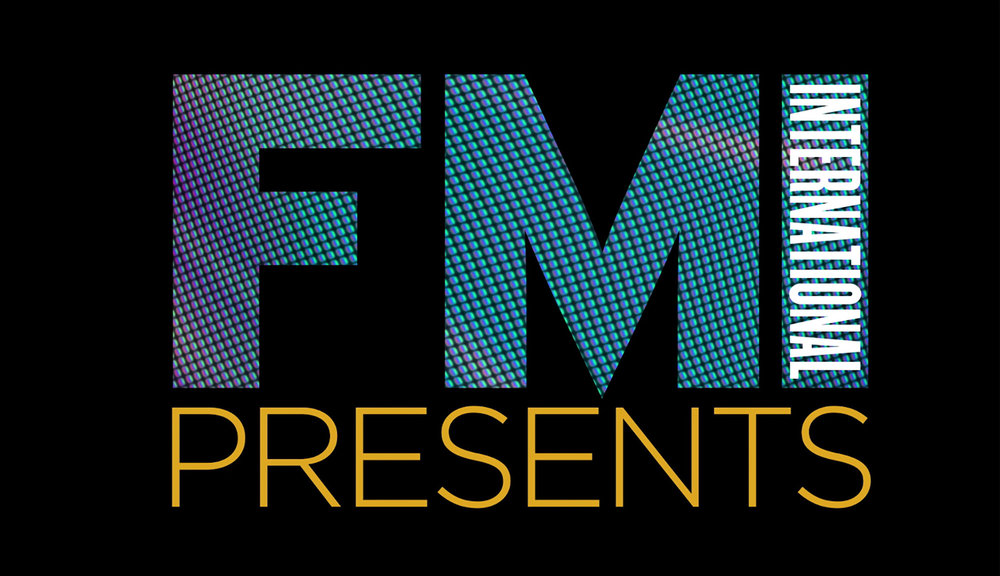 FremantleMedia upfronts event logo
