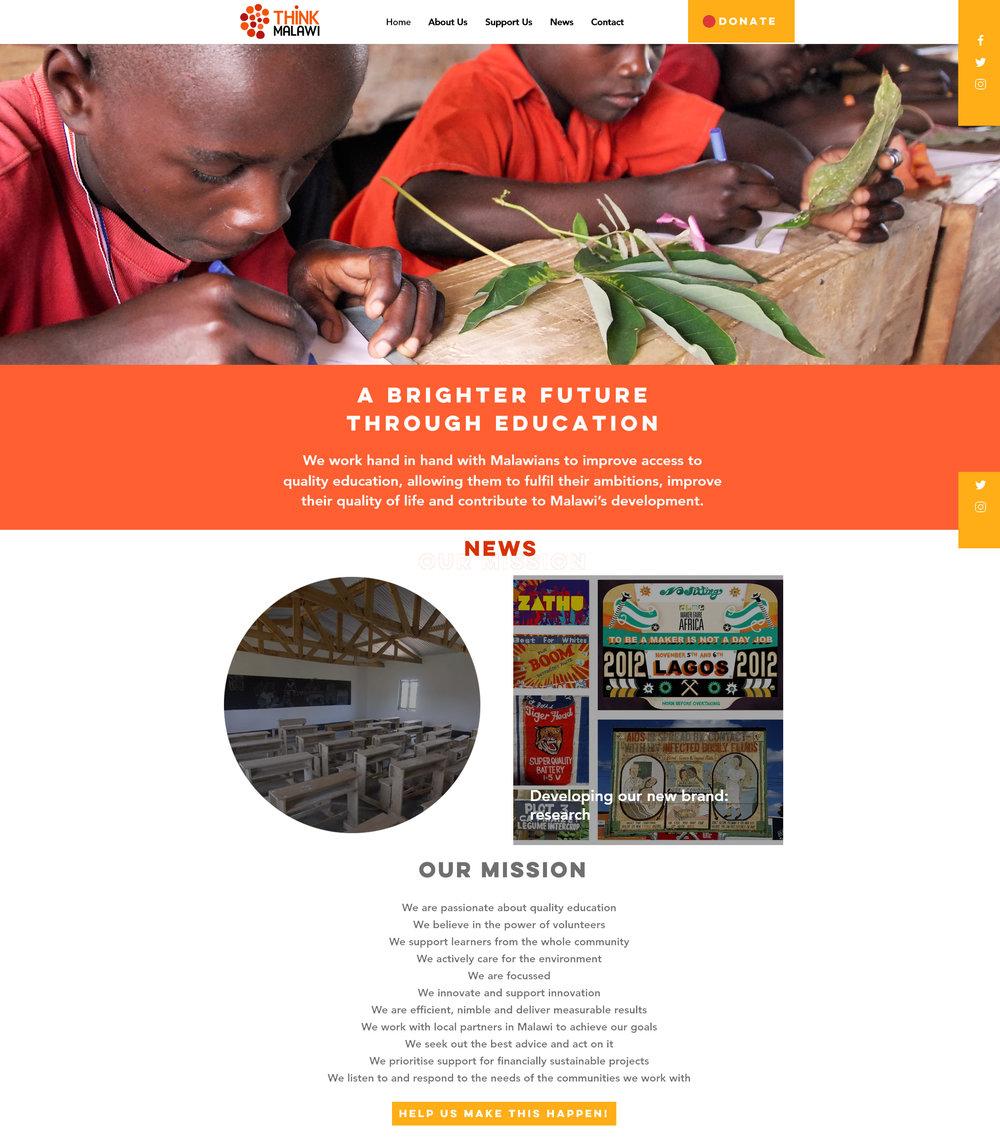 Think Malawi website mockup route 1.jpg