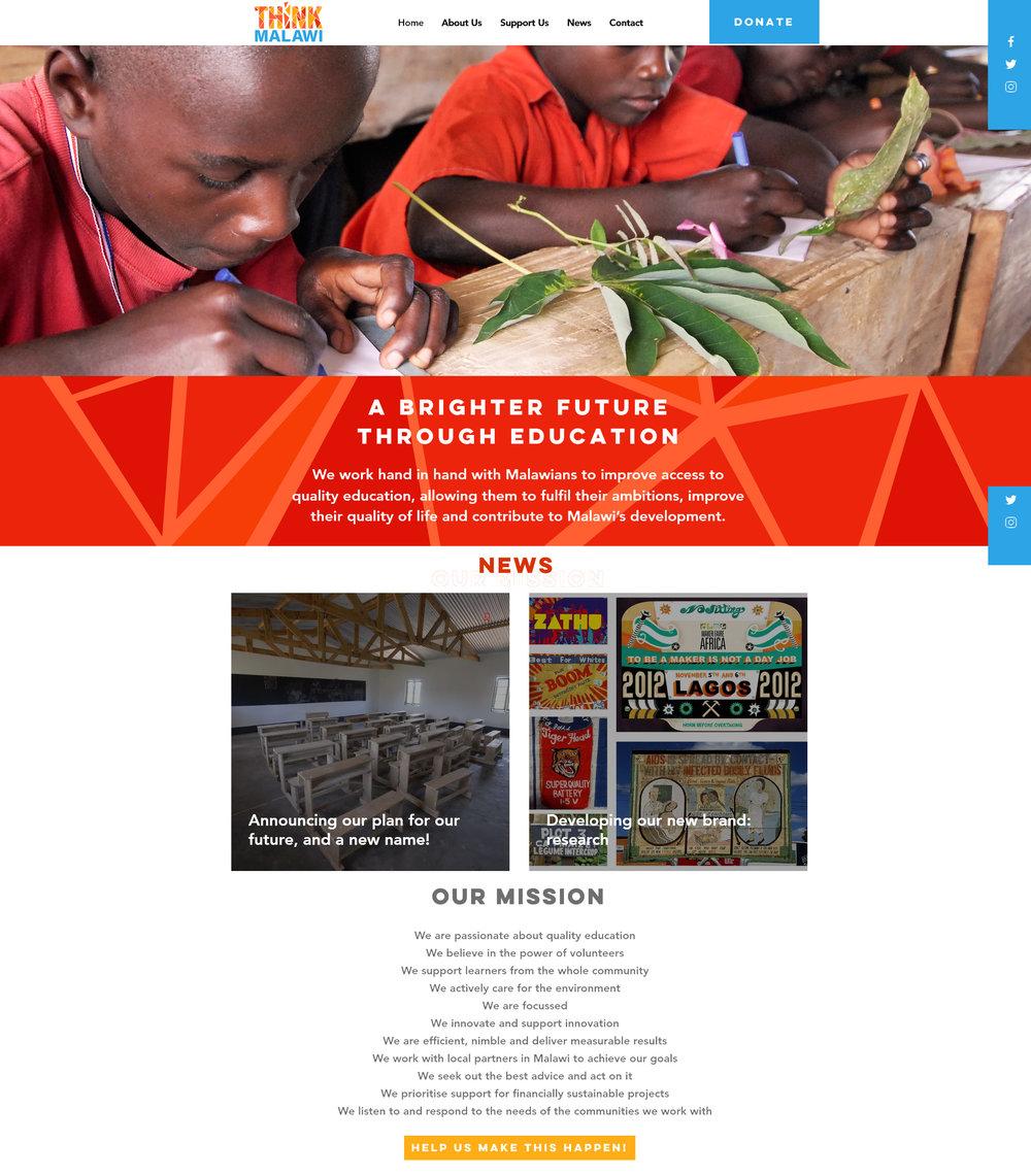 Think Malawi website mockup route 2.jpg