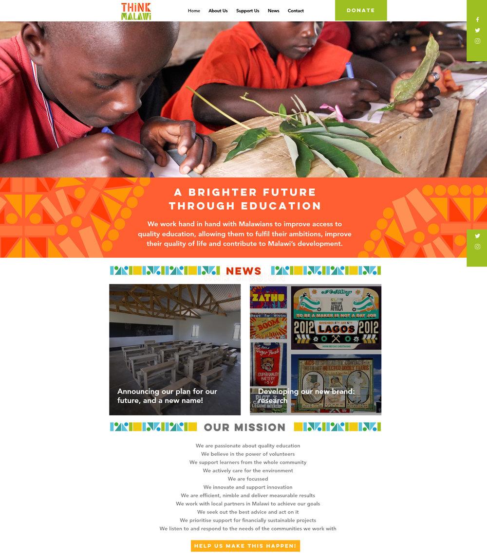 Think Malawi website mockup route 3.jpg