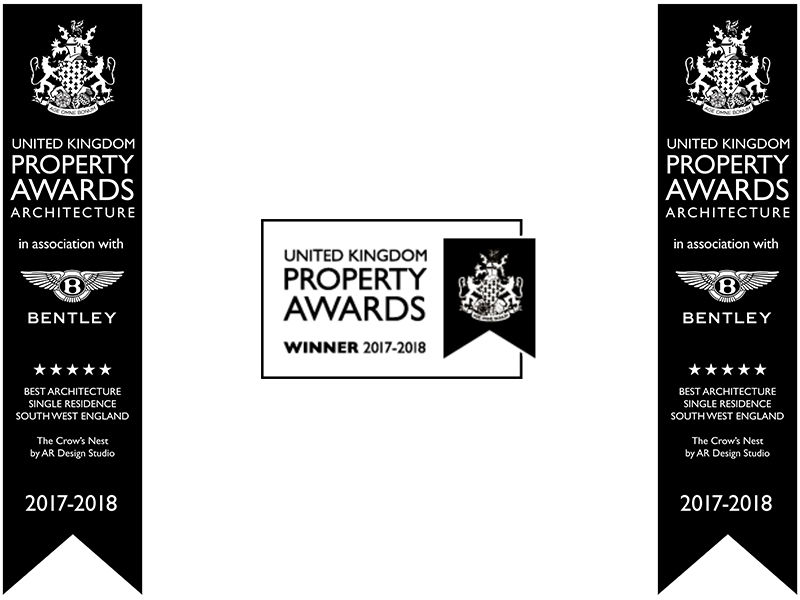 UK-property-awards.jpg