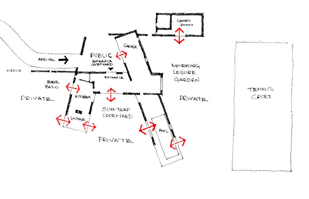 Minafon-Plan.jpg