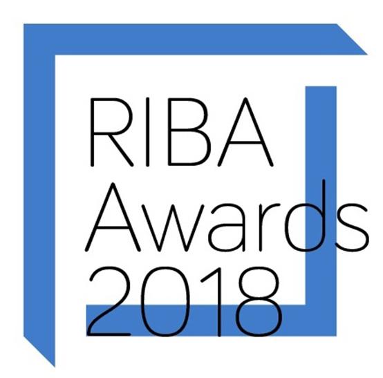 RIBA-Awards-2018-2.jpg