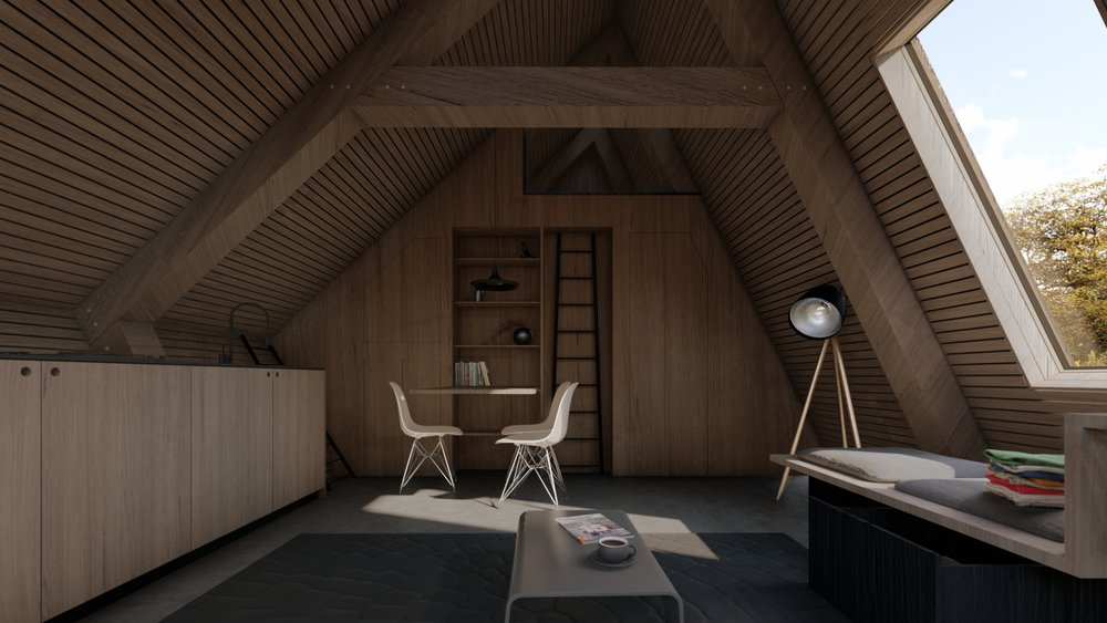 Woodland Cabin_04