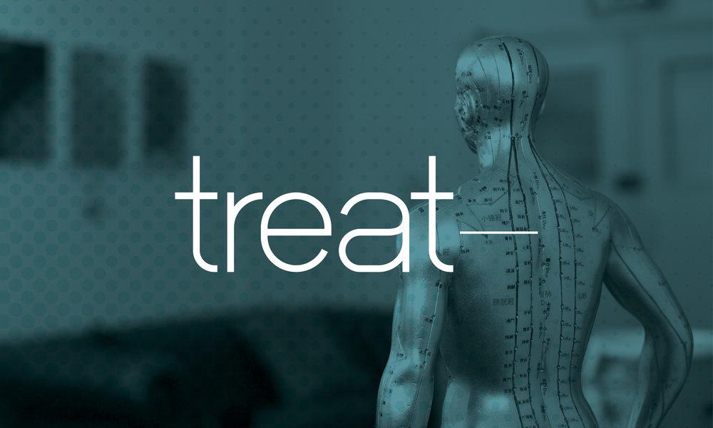 Client: Treat