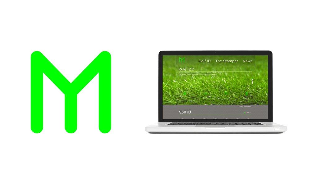 Client: MYGolf ID