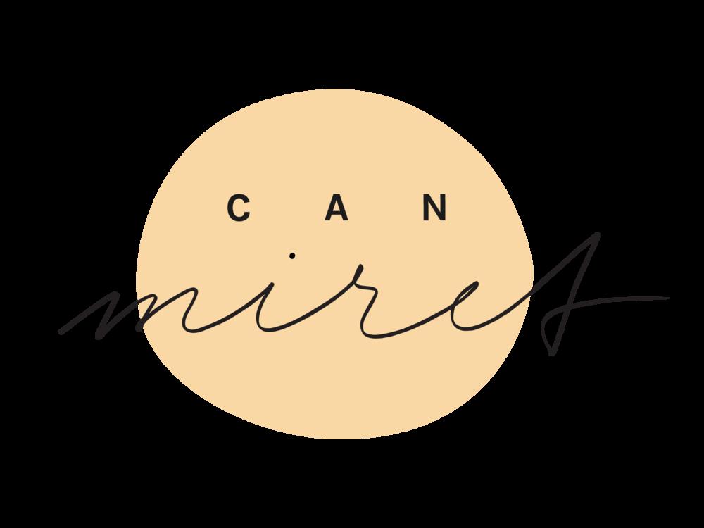 Can_Miret_Logo-02 Kopie weiß.png