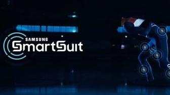 Samsung | Smartsuit