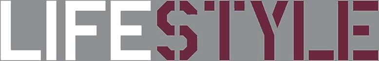 large-gray-logo.jpg
