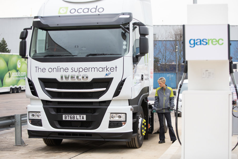 Ocado Natural Gas truck -18.jpg