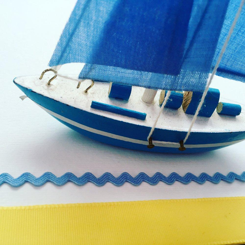 Handmade Boat.JPG