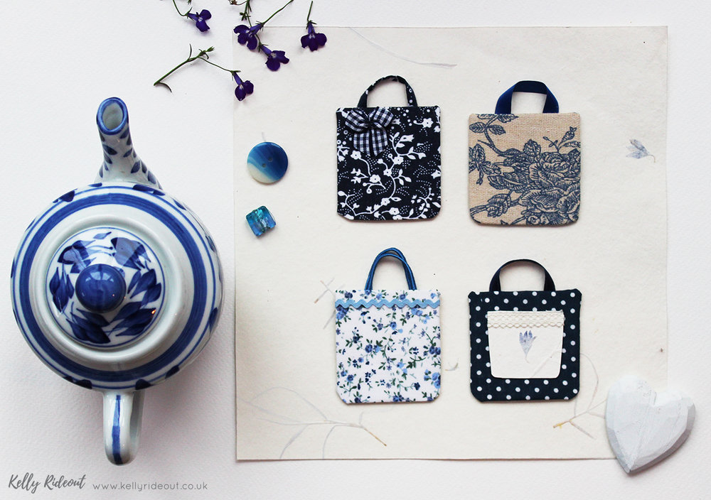 Blue Flora Bags logo.jpg