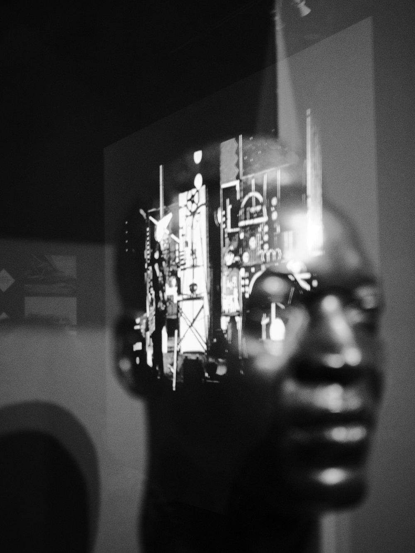 art-deco-africa1.jpg