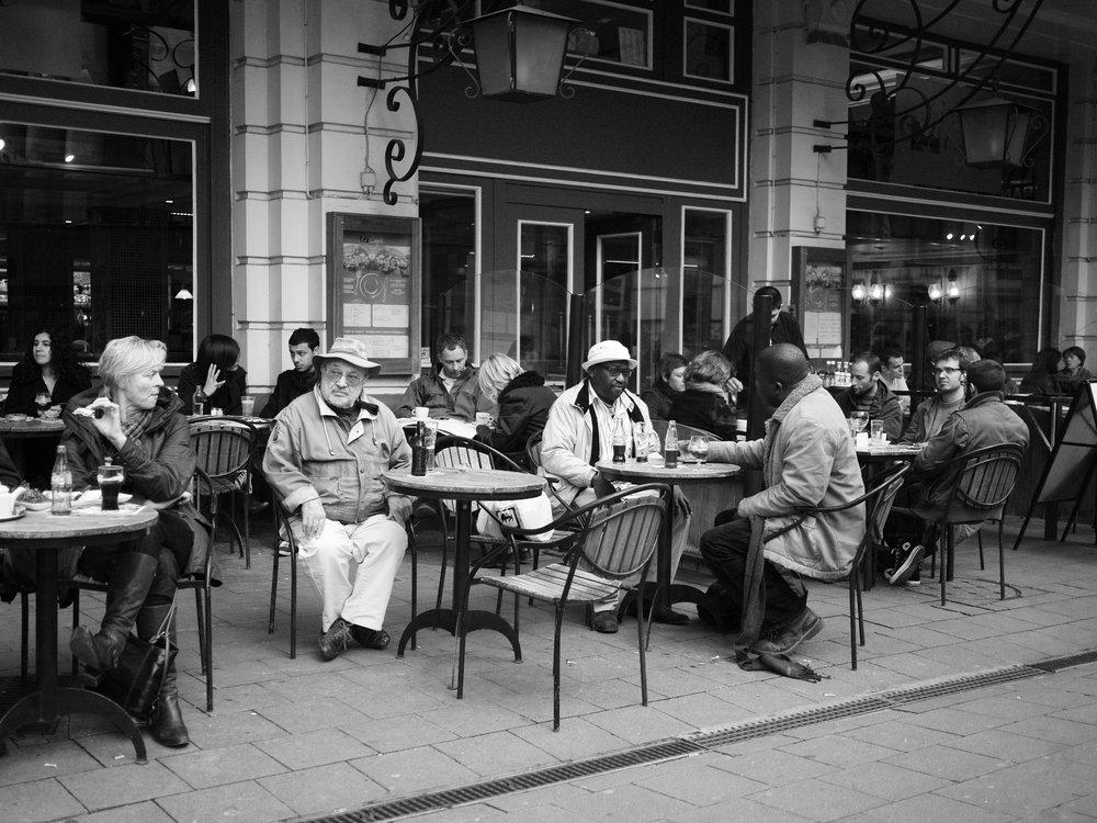 Matonge, Brussels.jpg