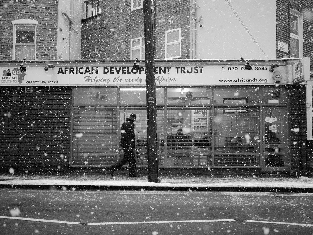 3. African Development Centre, London.jpg