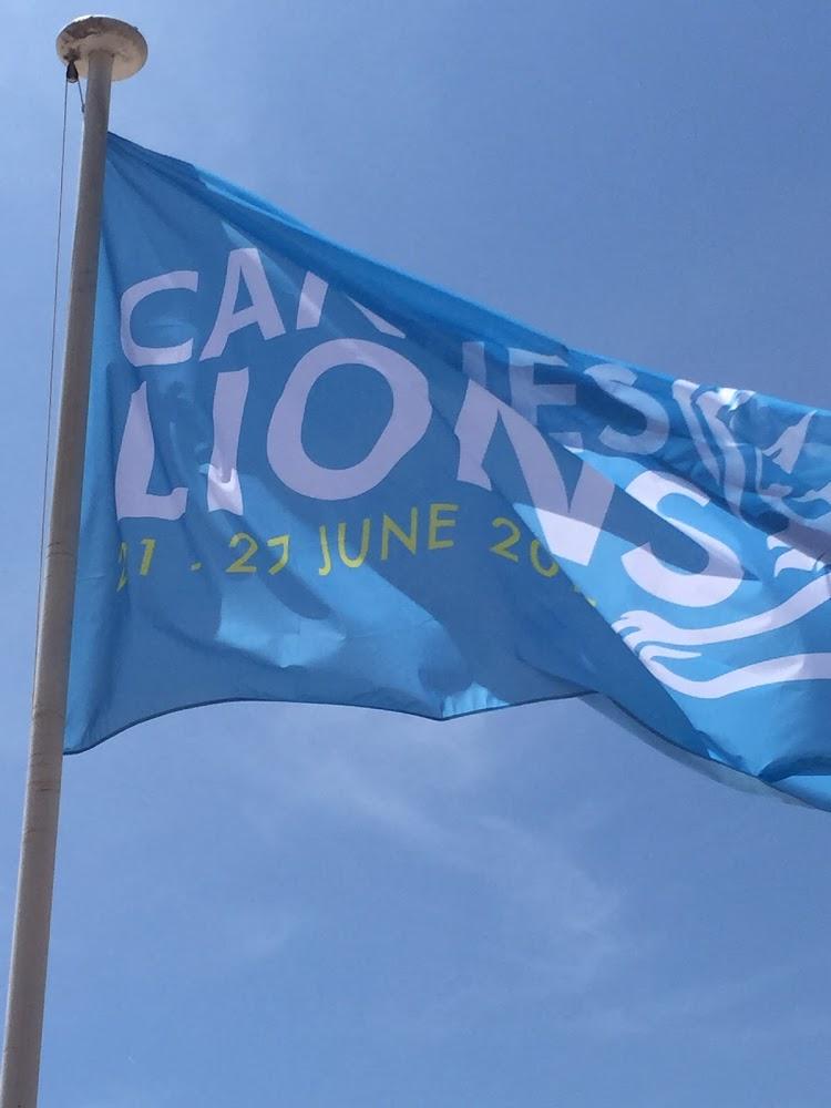 Cannes_flag.JPG