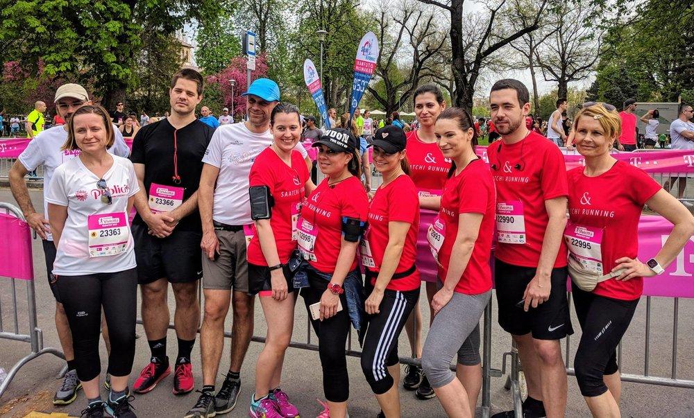 Running team.jpg