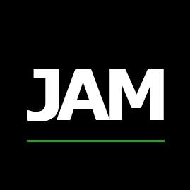 JAM.jpg