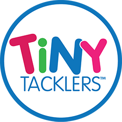 Tiny Tacklers Small Logo.png