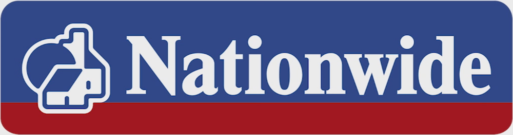 nationwide logo.png