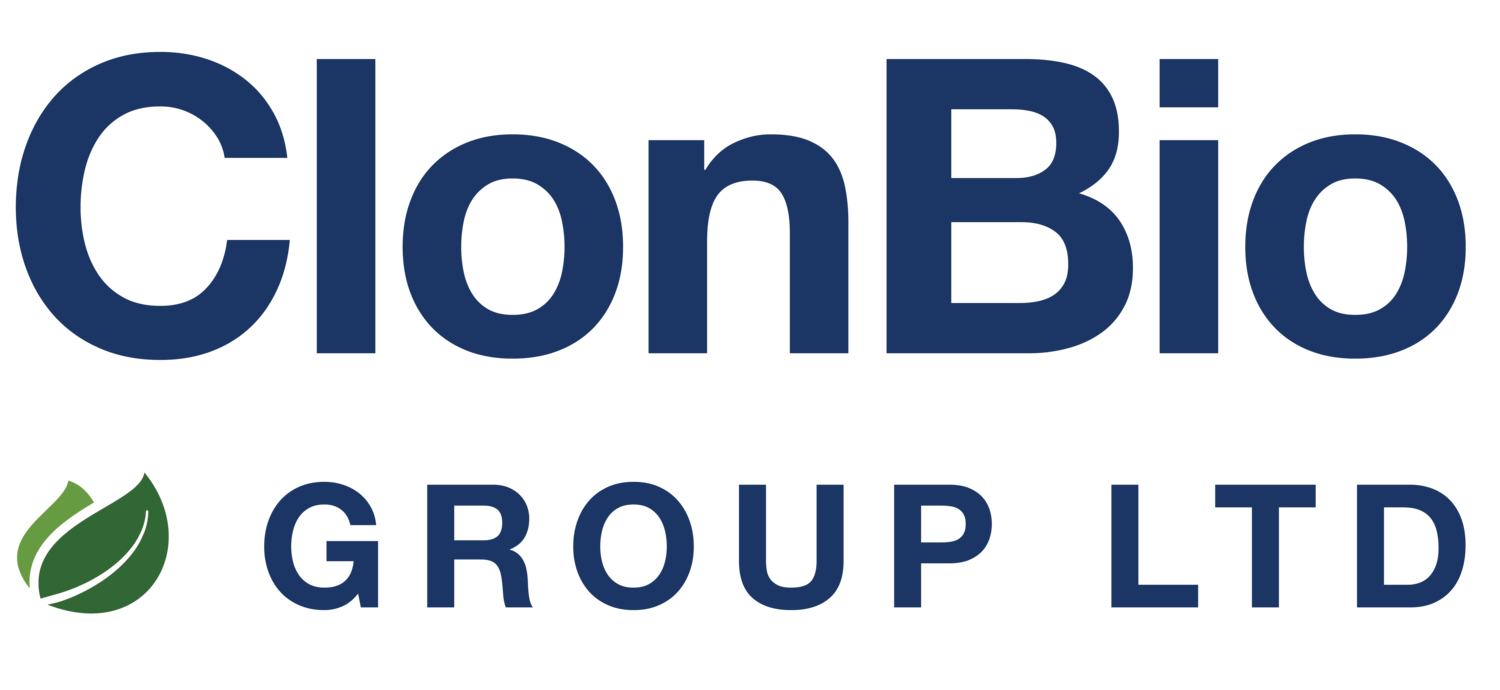 ClonBio Group