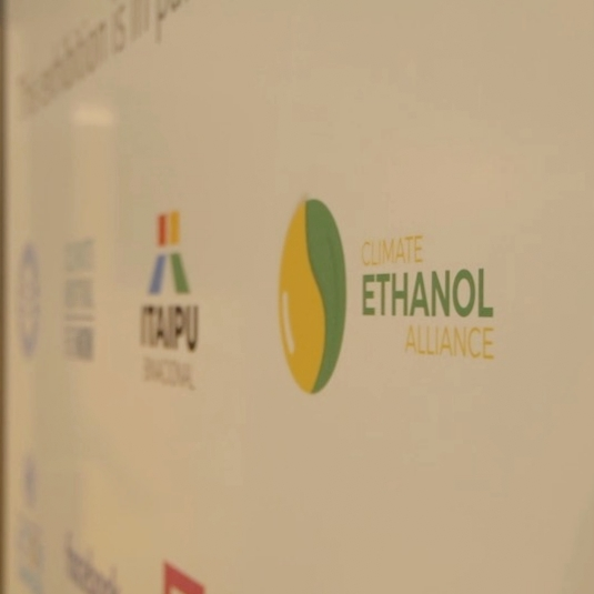 Climate Ethanol Alliance - Ethanol Europe initiated the Climate Ethanol Alliance, an international consortium of corn ethanol enterprises to promote corn ethanol technology. The alliance is pan-European and trans-Atlantic.Learn more