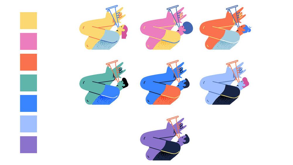 buck-alegria-characters-5.jpg