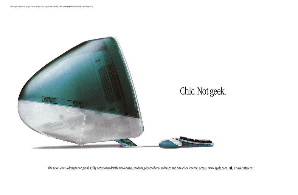 iMac-Chic-Not-Geek.jpg