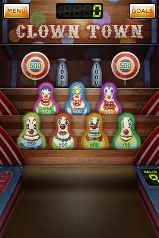 Clown Town.png
