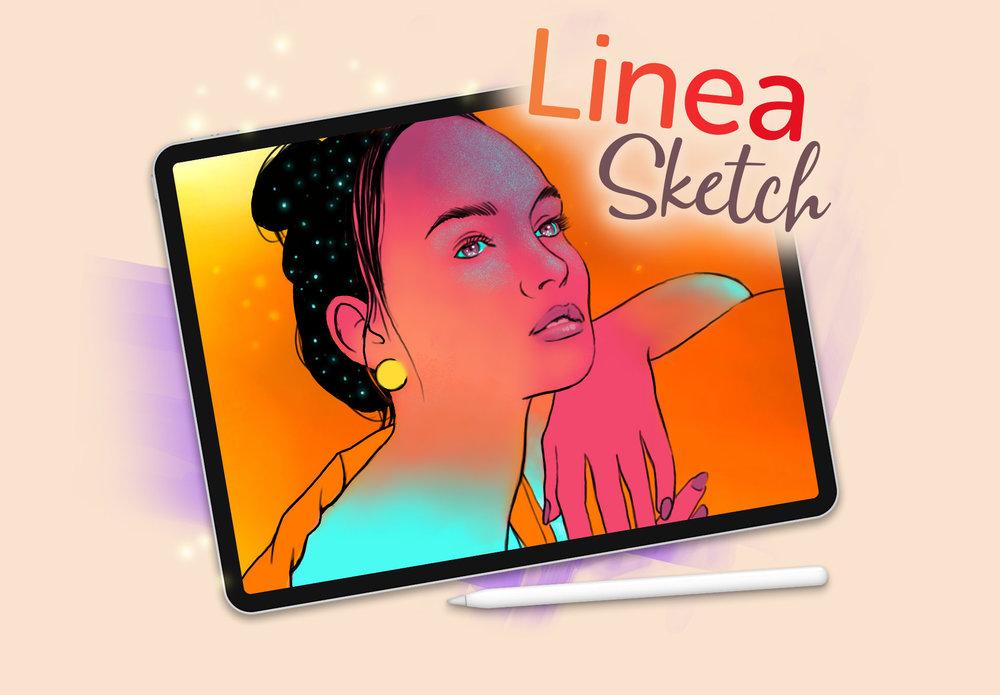 Linea-sketch.jpg