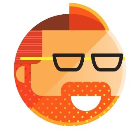 Ben-the -Illustrator.jpeg