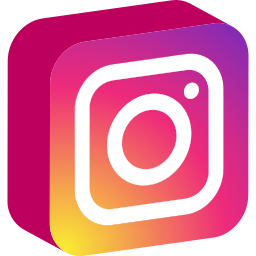 if_social_media_isometric_3-instagram_3529653.png