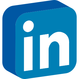 if_social_media_isometric_14-linkedin_3529657.png