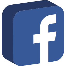 if_social_media_isometric_1-facebook_3529651.png