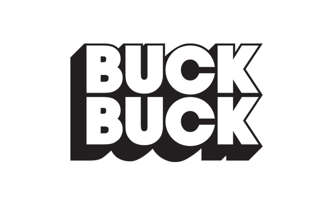 BUCKBUCK GAMES
