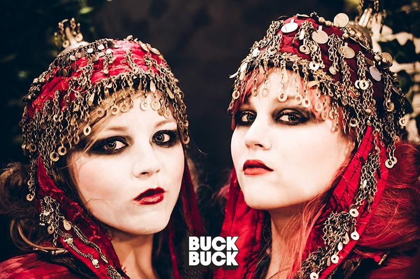 Buckbuckgames-tweedle-twins.jpg