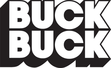 BUCKBUCK GAMES | Call 02034 885 474