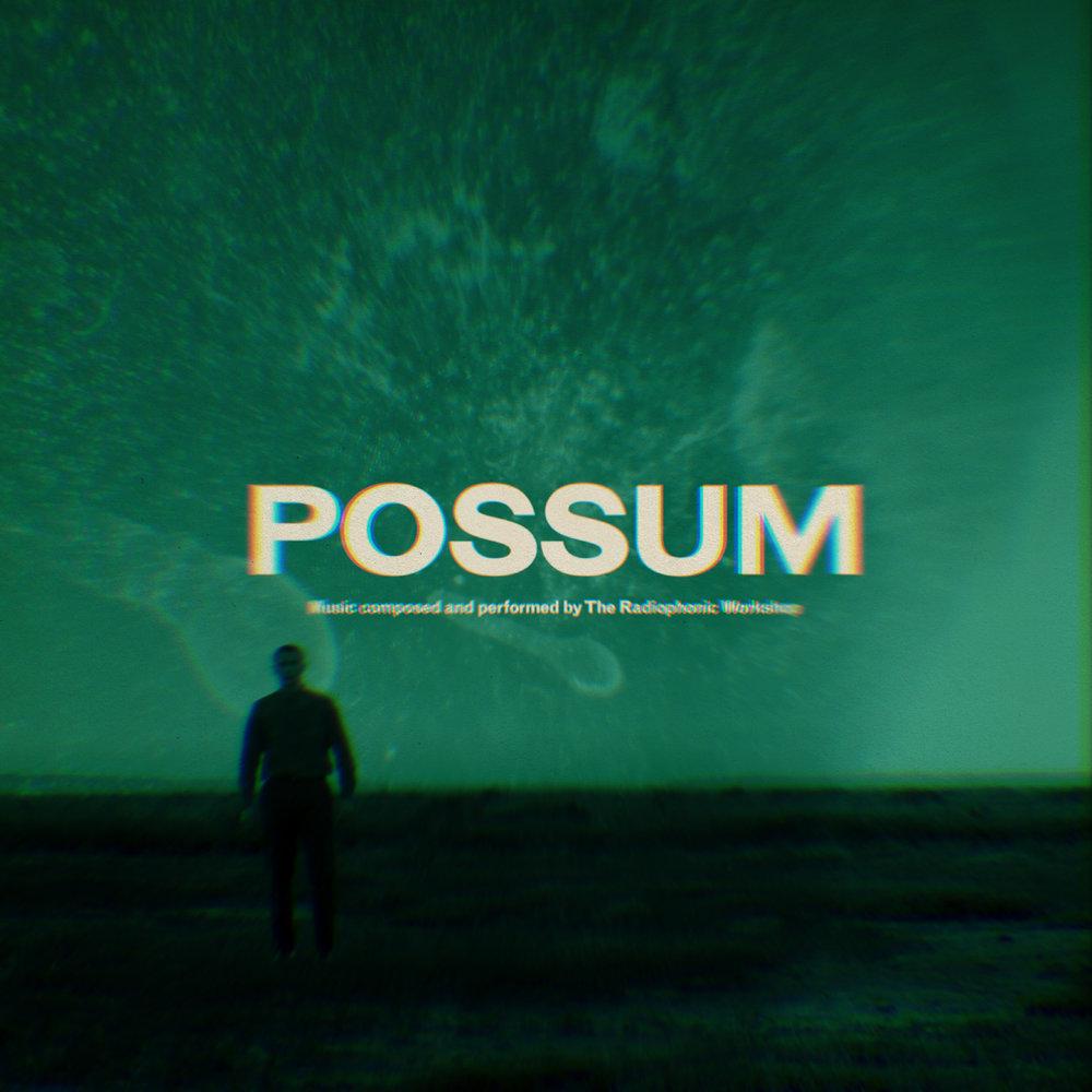 Possum_Packshot_RGB3000px.jpg