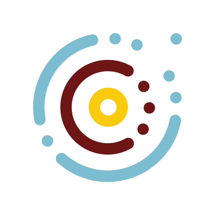 FB logo Cbd.png