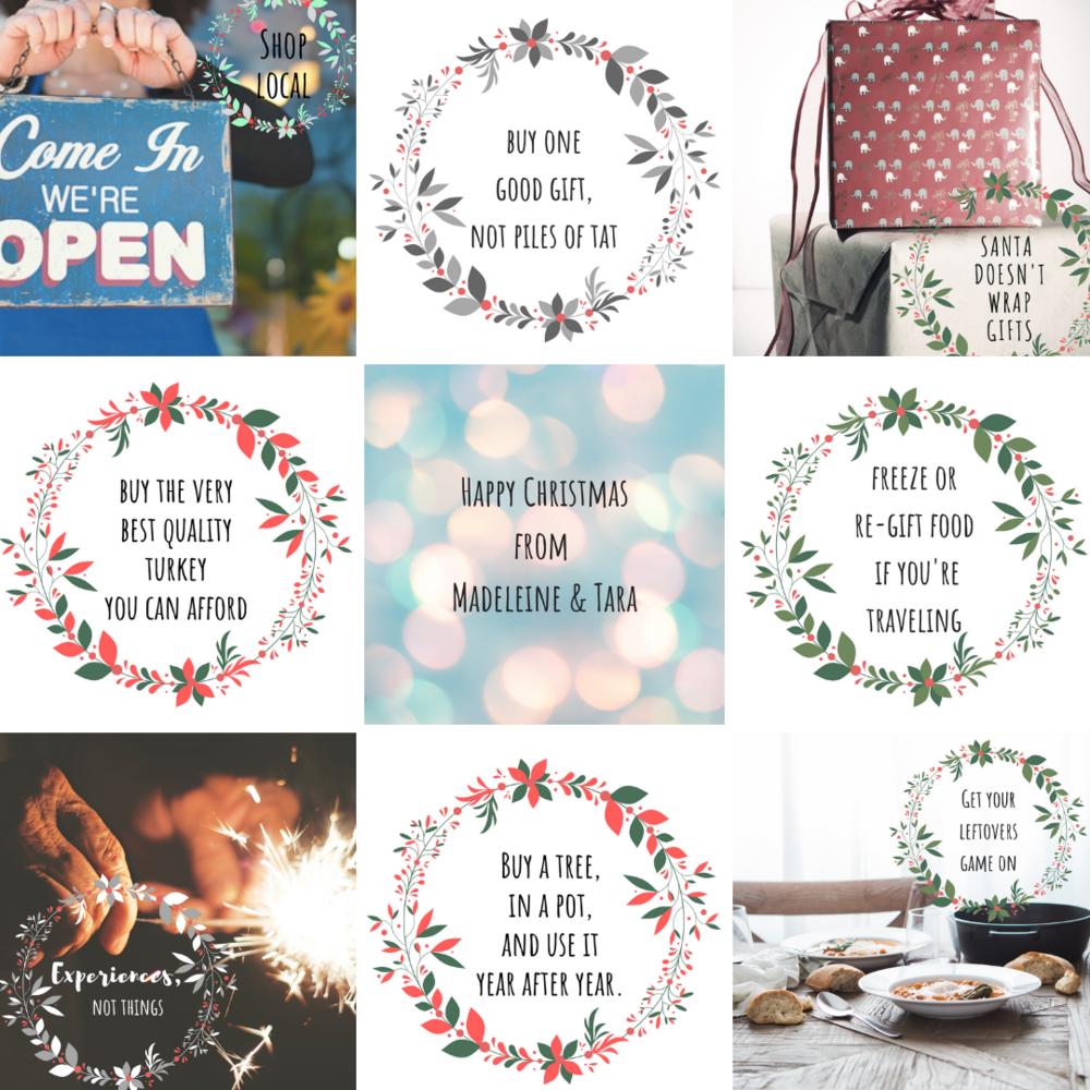 Christmas blog tile x 8.png