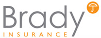 Brady_Insurance.png