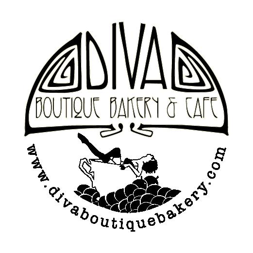 Diva round logo_DVT_nov13-01.png