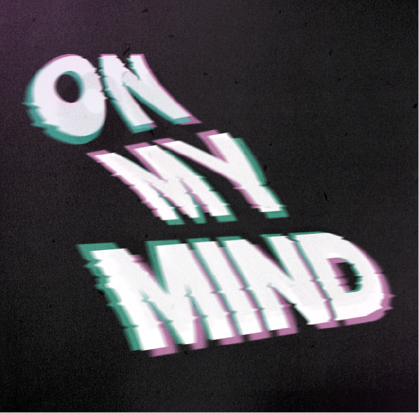 onmymind copy.png