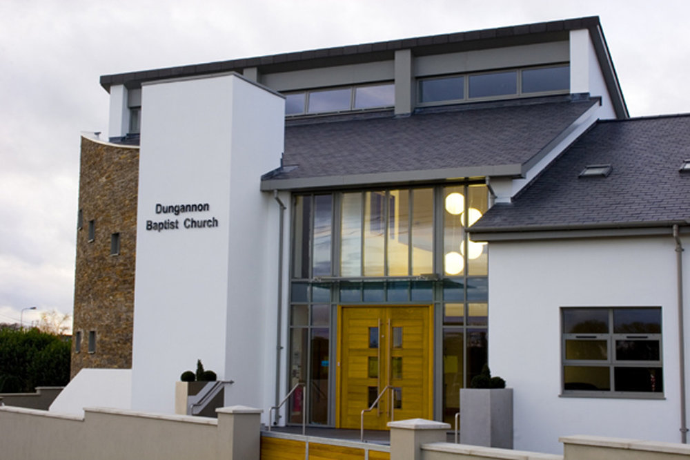 Ministries - Find out about our the daily life of the church and all that happens on a weekly basis