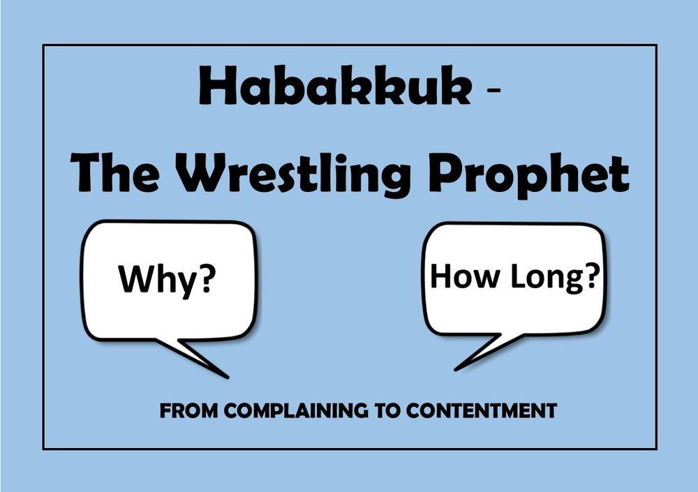 Habakkuk Slide.jpg