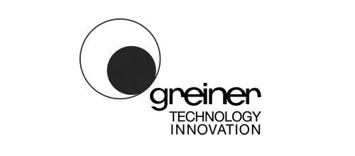Greiner Technology & Innovation