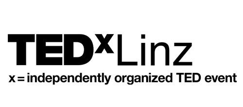 TEDxLinz