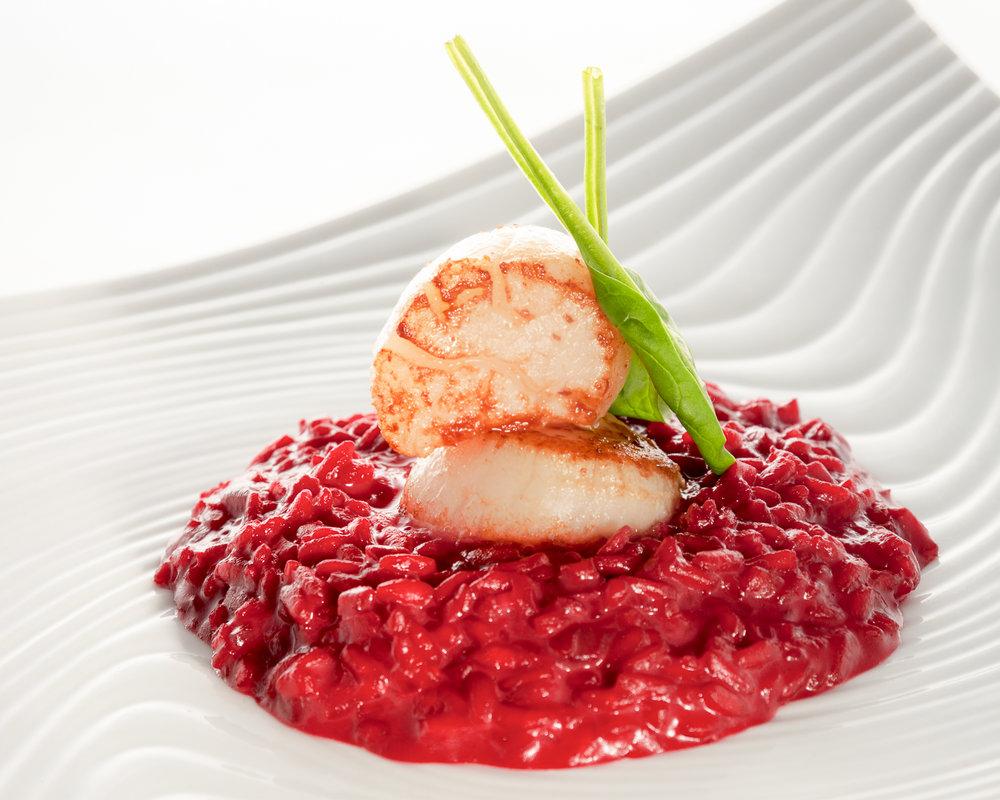 Food_Fotografie_Wien_©_missionINGE_Gerald_Berghammer_05.jpg