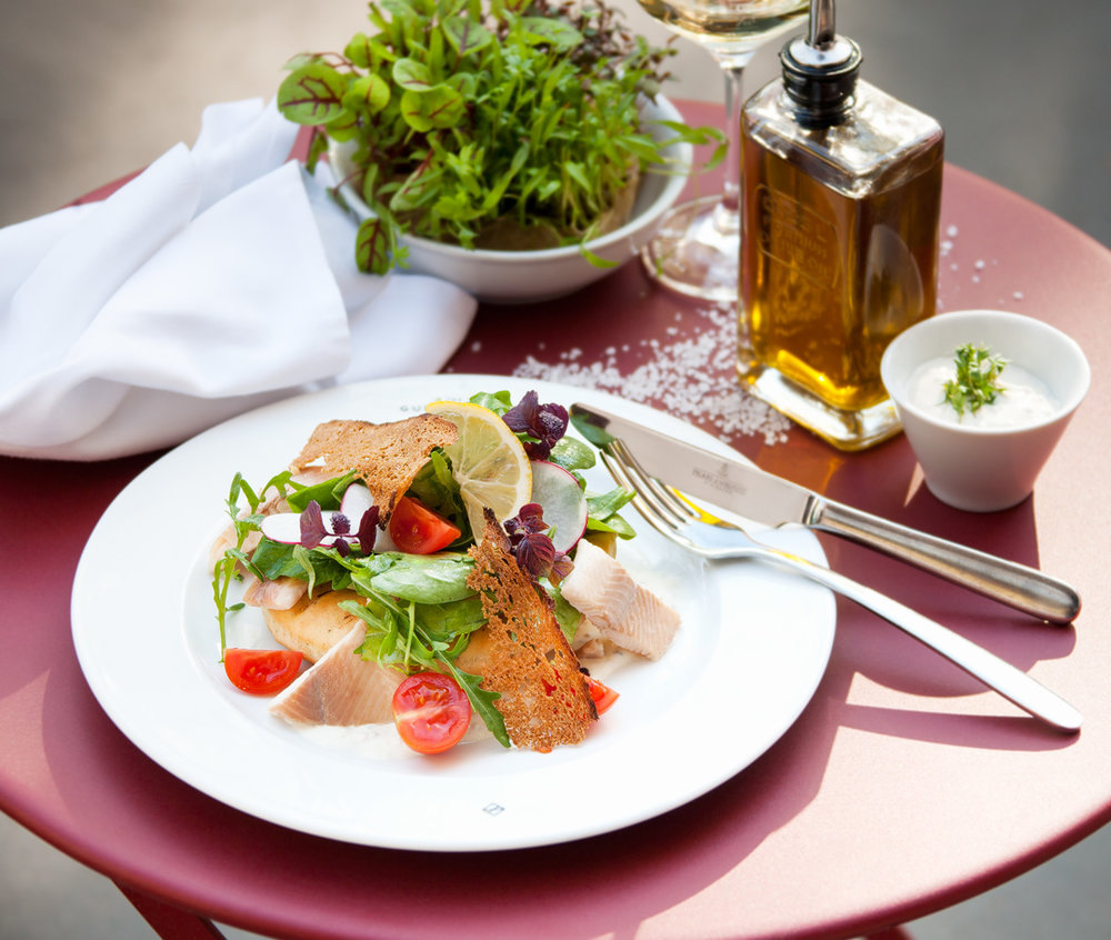 missionInge-food-fotografie-hotel-the-guesthouse_vienna-04.jpg